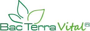 Bac Terra Vital Logo